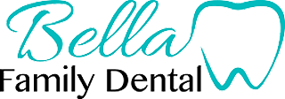 Bella Family Dental